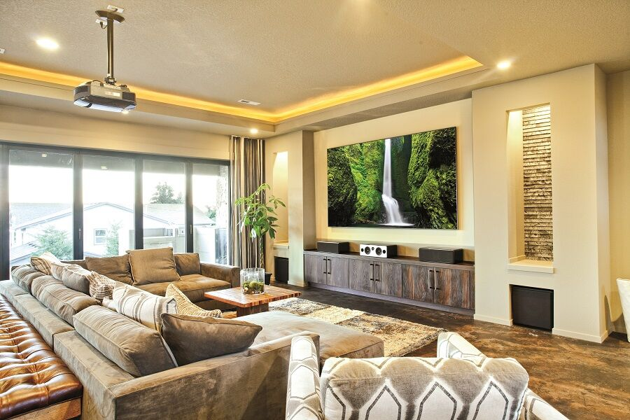 Exciting New Smart Technologies for Your Home